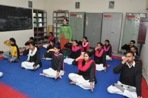 Health and Physical education Resource Center (2)